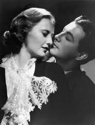 stanwyck3